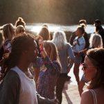 Originele tips voor een weekendje weg met vrienden in Kampen