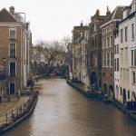 De voordelen om een makelaar in Utrecht in te schakelen