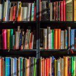 5 tips voor het indelen van een boekenkast