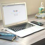 De voordelen van het inhuren van een freelancer