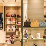 Tips voor het online shoppen