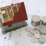 Hoe bouw je zelf een huis? 3 fases die jij doorloopt!