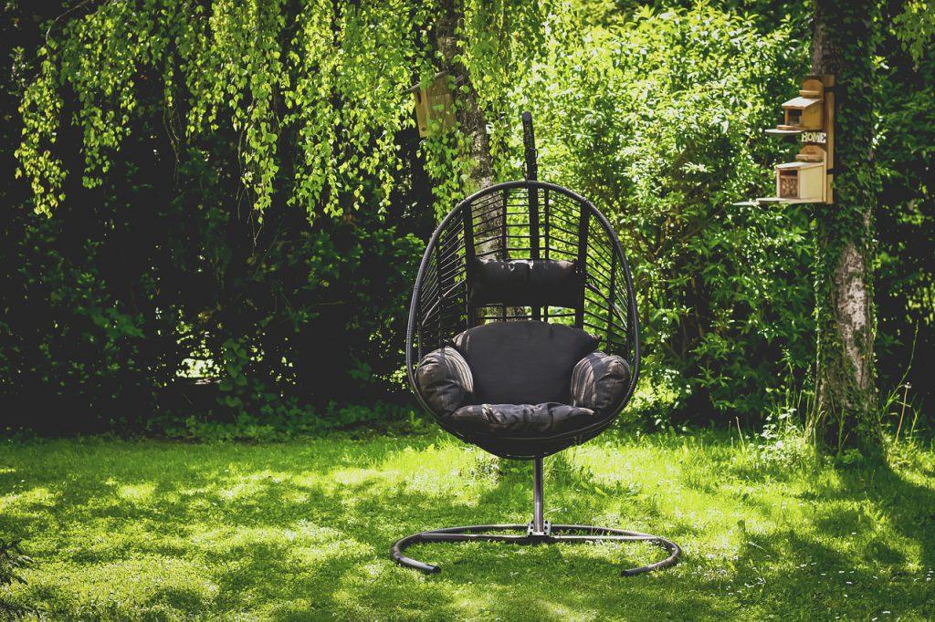 tuinmeubeltrends 2021 lukkes outdoor