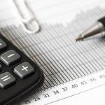 Het opstellen van een financieel plan