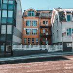 Waarom een huis huren soms nog steeds beter is
